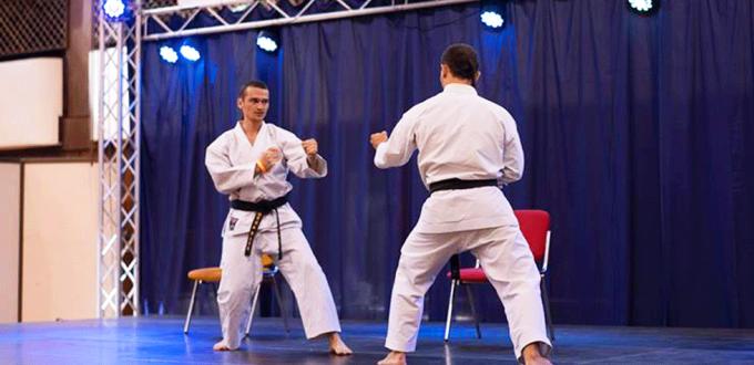 japanese_karate_club_anifest2019