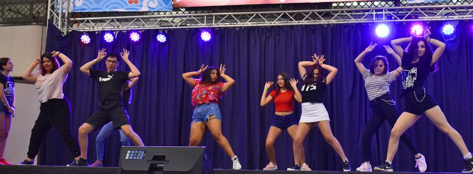 anifest2021-kpop-dance-challenge