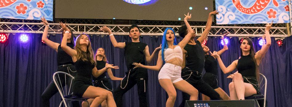 anifest2021-kpop-dance-show-anime