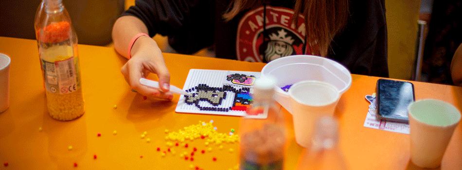 anifest2021-pixel-art-workshop-anime