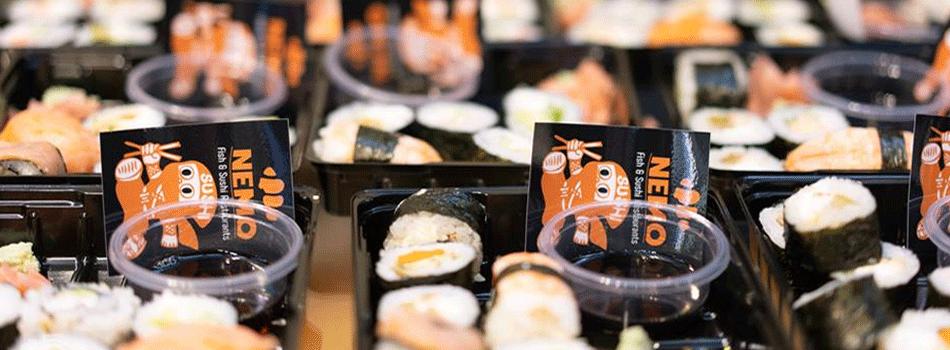 sushi_nemo_anifest2019